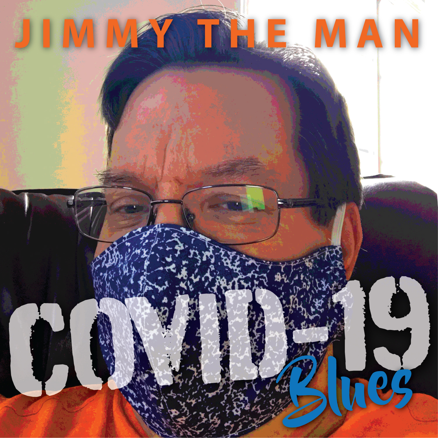 Jimmy-the-Man-Cover
